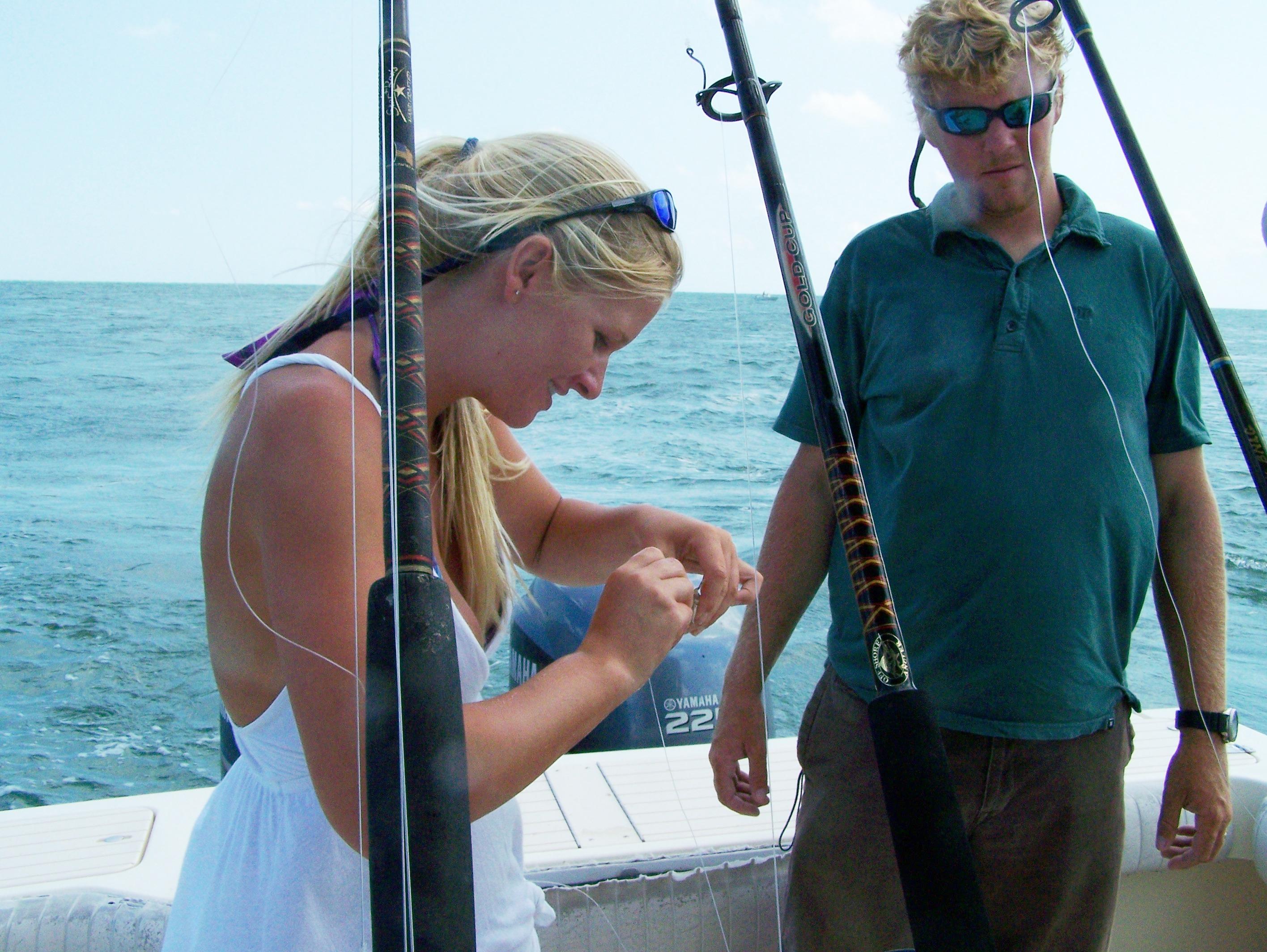 Marathon florida keys tarpon fishing for Tarpon fishing florida