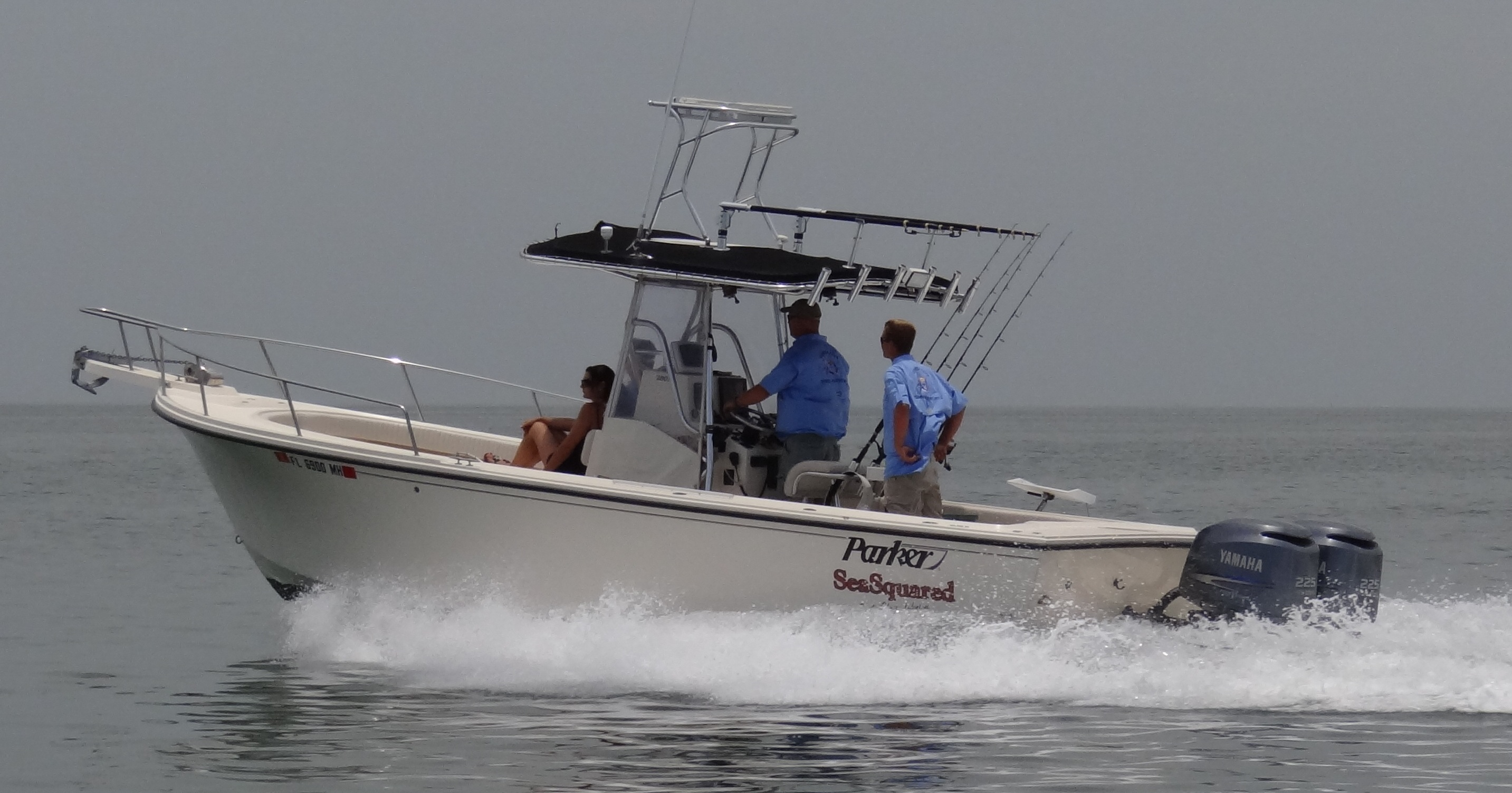 Marathon florida keys tarpon fishing for Tarpon fishing charters